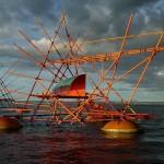 Architectures flottantes