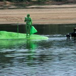 spectacle sur l'eau-aquatic show-water show-spectacle aquatique
