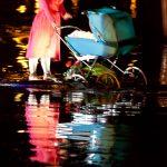spectacle-eau-water-show-ilotopie-performance